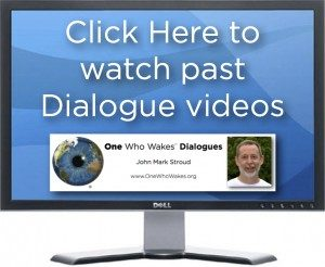 OWW Videos Dialogues