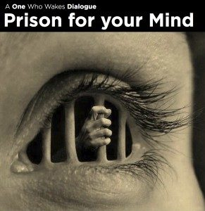 imprisonment and escape of socrates Socrates why have you come at this hour, crito it must be quite early crito  yes, certainly  i wonder the keeper of the prison would let you in  but, o my  beloved socrates, let me entreat you once more to take my advice and escape.