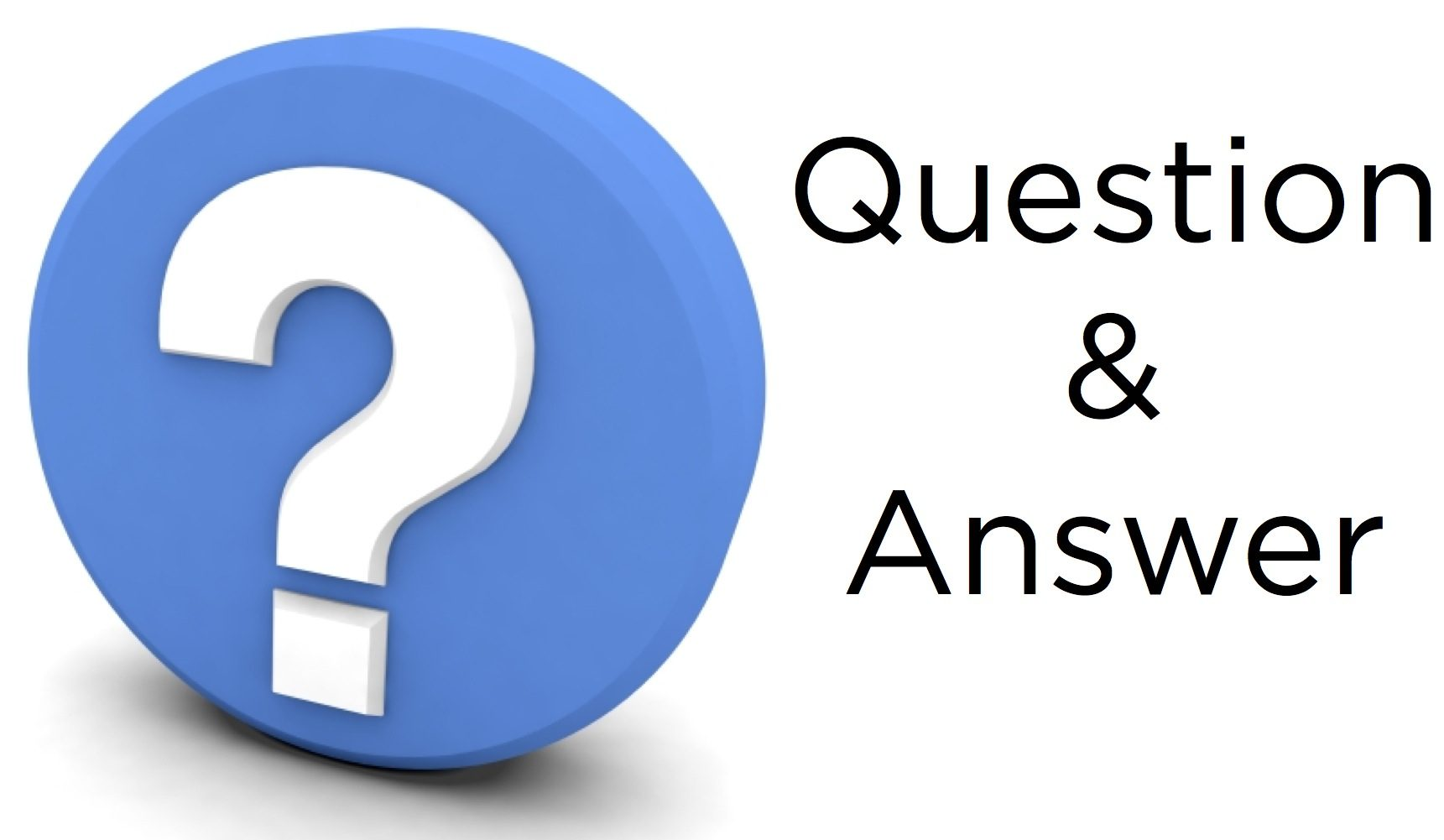 questions and answers Questions and answers (q&as) about vaccines and the diseases that are prevented, including chickenpox, influenza, pertussis, tetanus, hepatitis a, hepatitis b, hpv, hib, meningitis, and more.