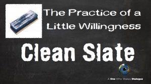 Clean Slate small.003