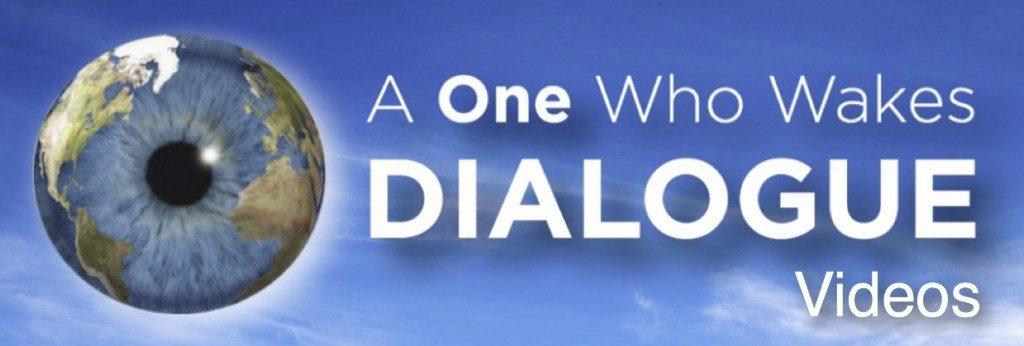 Dialogue Videos