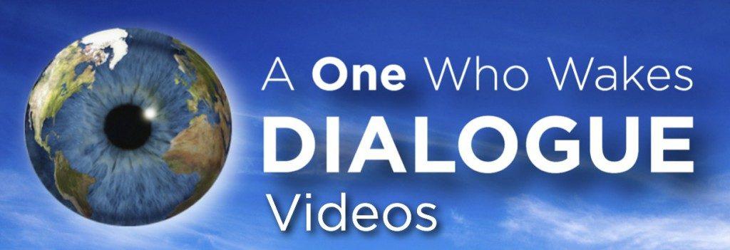 OWW Web Dialogues