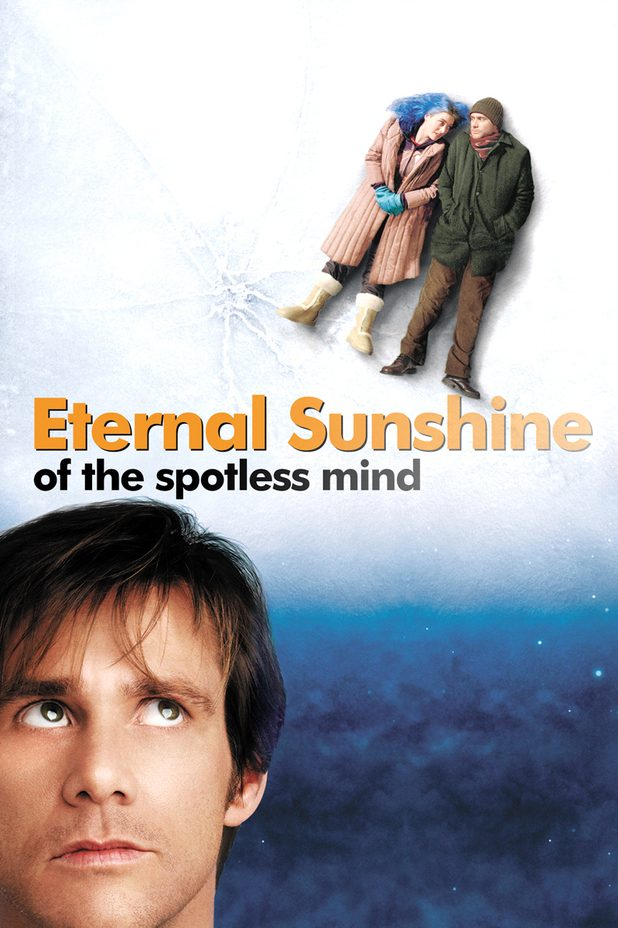 """eternal sunshine of the spotless mind memory essay """"eternal sunshine of the spotless mind"""" is a film depicting the sophisticated yet mismatched romance between the story's two main protagonists, joel barish and."""