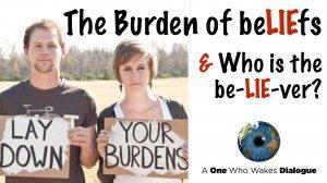 vimeo Burden of Beliefs.003